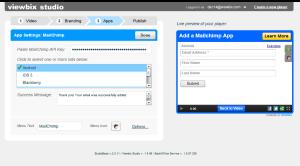 mailchimp-screenshot2