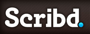 Scribd-New-Logo-Large