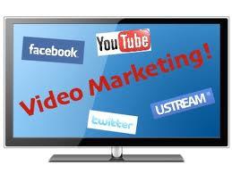 corporate video marketing
