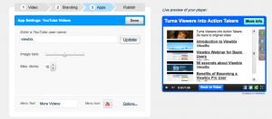 YouTube-App-300x132