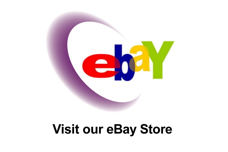 www.ebay..com