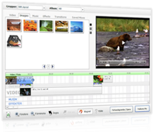 creating-videos