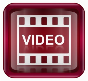 Marketing-With-Video