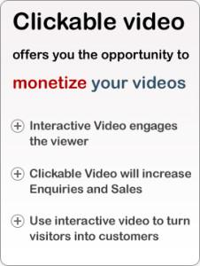 Clickable-Video2