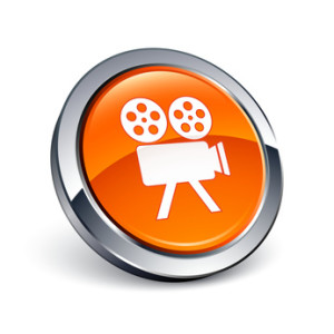 Video-Marketing-Tools