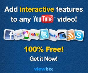interactive-videos