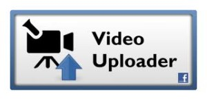 add-youtube-video-to-facebook-page