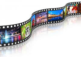 quick-video-marketing