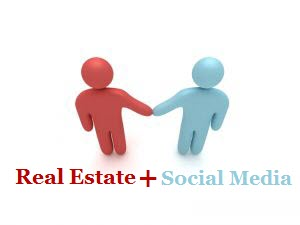 Marketing-Tools-For-Real-Estate1