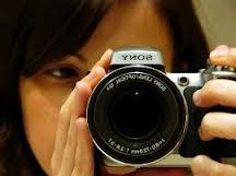 creating-videos5