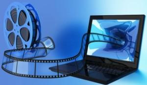 creating-videos6