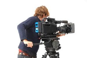 Creating-Videos7