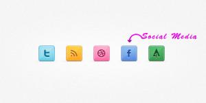 Social-video-marketing2