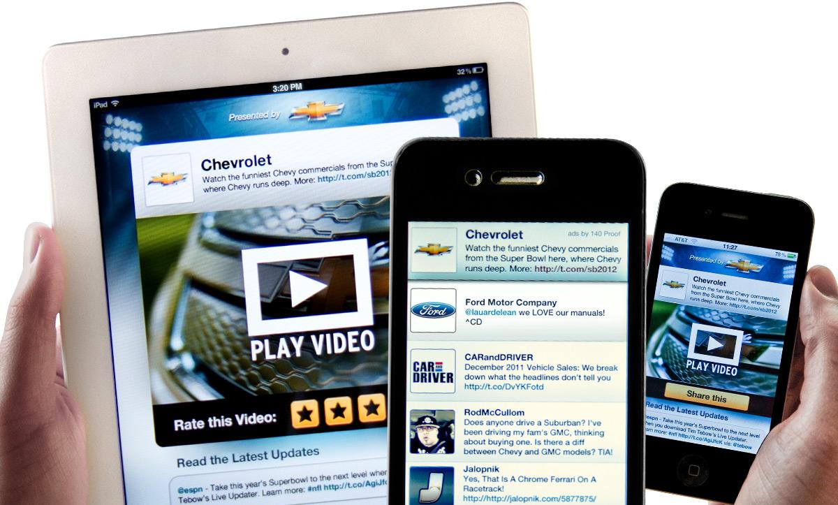 onlayn-video-dlya-mobilnogo-telefona