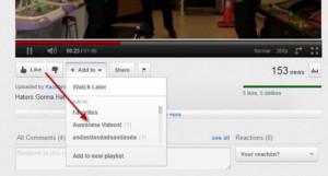 video-playlist