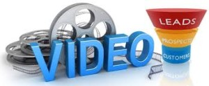 custom-video-marketing