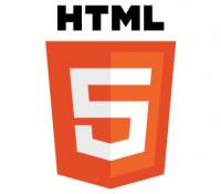 HTML5 video email