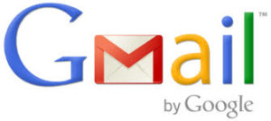 video email in gmail
