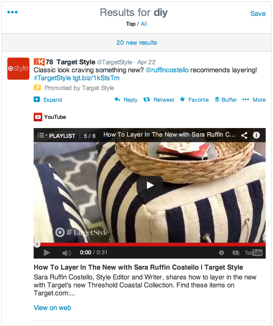 Twitter-video-ads-2