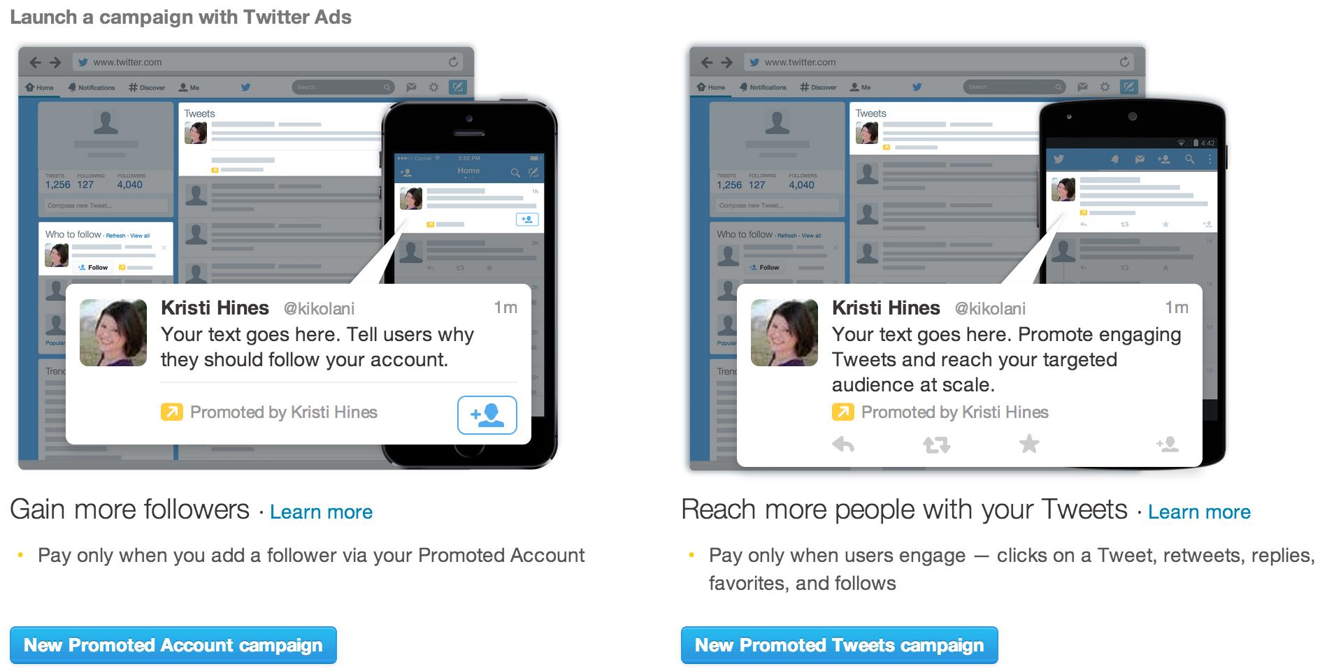 Twitter-video-ads-3