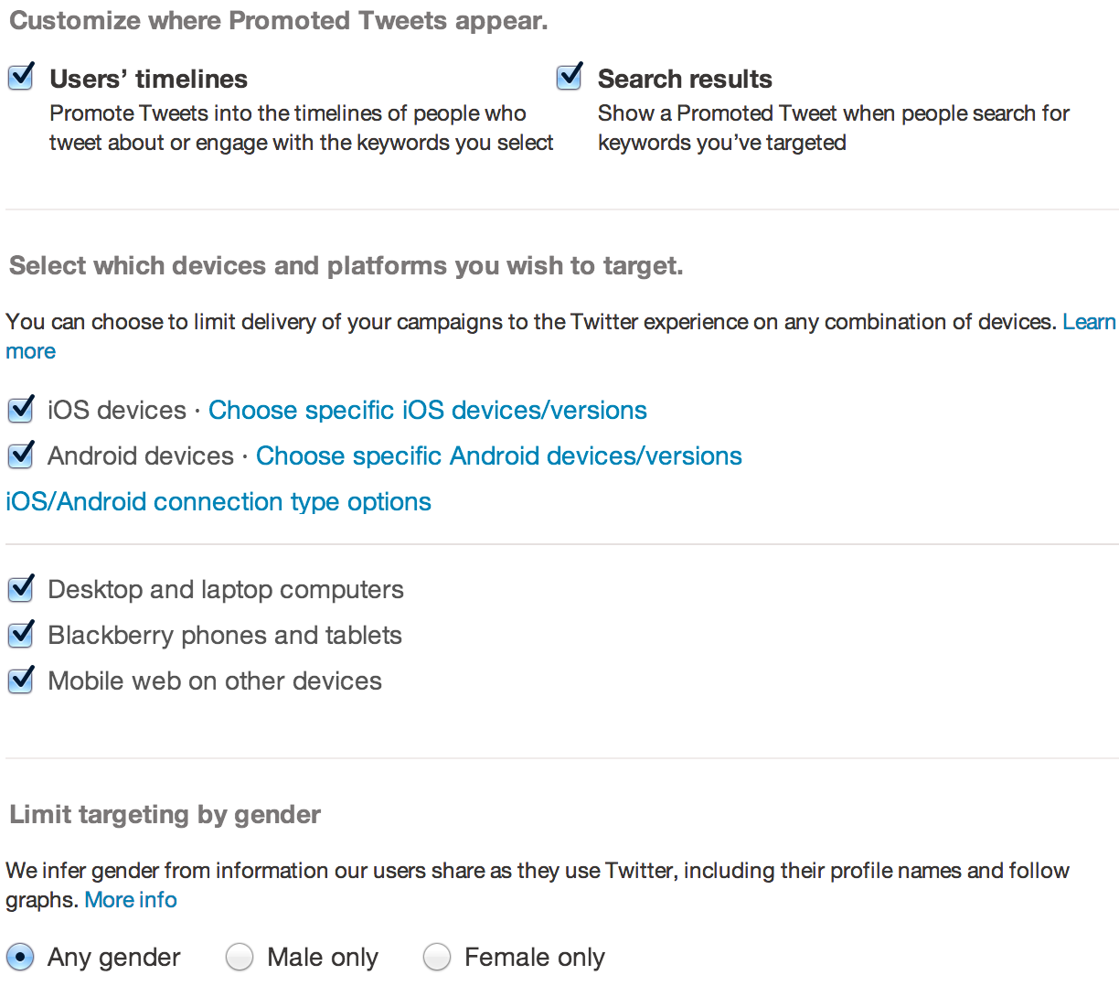 twitter-ads-targeting-options-2