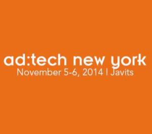 Adtech-Blog-Image